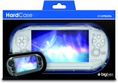 Hard Case voor PS Vita