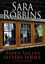 The Aspen Valley Sisters Series Collection (Book 1-3)