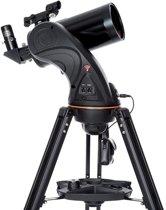 Celestron Telescoop Astro-Fi 102mm Maksutov Cassegrain