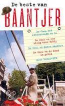 De beste van Baantjer met gratis DVD