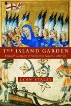 The Island Garden