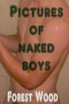 Pictures of Naked Boys