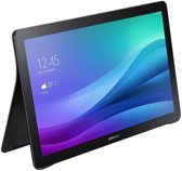 Samsung T670 Galaxy View - black - WiFi