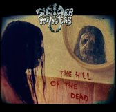 Hill Of The Dead