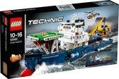 LEGO Technic Oceaanonderzoeker - 42064