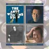 Andy Williams.. -Remast-
