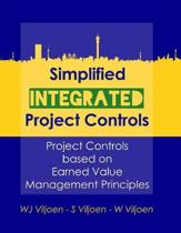 Simplified Integrated Project Controls