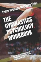 The Gymnastics Psychology Workbook