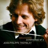 Bruckner: Symphony No. 4 In E