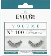 Eylure Volume - No. 100