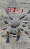 Muller 1