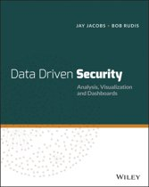 Data Driven Security