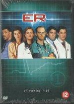 ER - Seizoen 01 - Aflevering 7-14