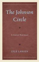The Johnson Circle