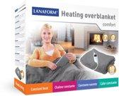 Lanaform Heating Overblanket Elektrische deken