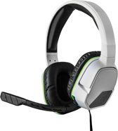 Afterglow LVL 3 - Gaming Headset - Xbox One - Wit