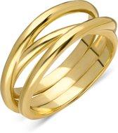 Simone ring