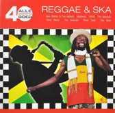 Alle 40 Goed - Reggae & Ska