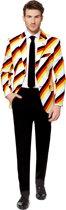 OppoSuits Der German - Kostuum - Maat 48