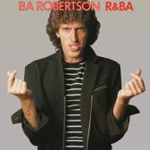 R&Ba -Expanded-
