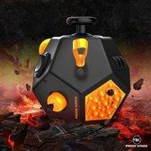 Fidget Cube XL | Pride Kings®