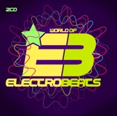 Various Artists - World Of Electro Beats