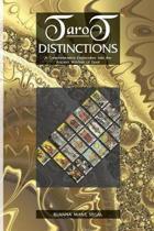 Tarot Distinctions