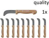 Linoleummes linoleum snijder leermes snijden mesjes