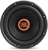 JBL Club 1024 Subwoofer-stuurprogramma 250 W