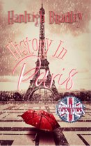 A History In Paris