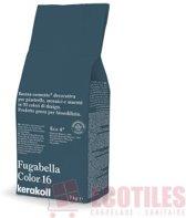 Kerakoll Fugabella color 16