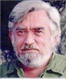 Hugo van Lawick