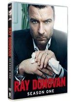 Ray Donovan - Seizoen 1