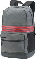 Adidas 3-Stripes medium backpack, 29 liter