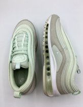 Nike Air Max 97- Sneakers dames- Maat 38