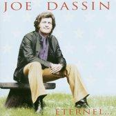 Joe Dassin Eternel...