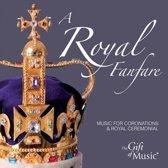 A Royal Fanfare