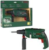 Bosch Speelgoed Professional Line Boormachine