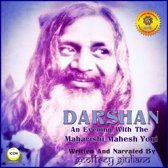 Darshan An Evening with the Maharishi Mahesh Yogi