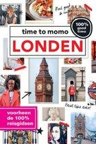100% Londen