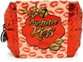 W7 Mistletoe Kiss Grab & Go Make-Up Kit