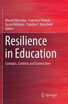 Resilience in Education