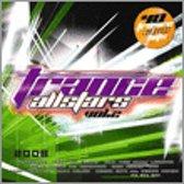 Trance Allstars, Vol. 2