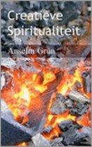 Creatieve spiritualiteit