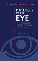 Physiology of the Eye