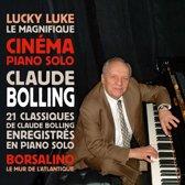 Cinema Piano Solo