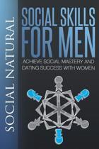 Social Skills for Men