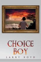 Choice Boy