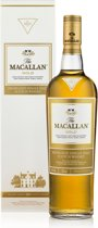 The Macallan Double Cask Gold Whisky - 70 cl