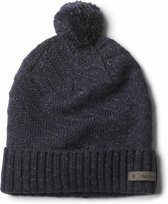 Columbia Mighty Lite Beanie Muts - Nocturnal Heather - One size
